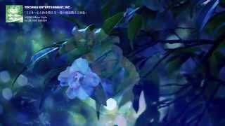 ACOON HIBINO / Moon Light 「心と体を整える~愛の周波数528Hz~」より