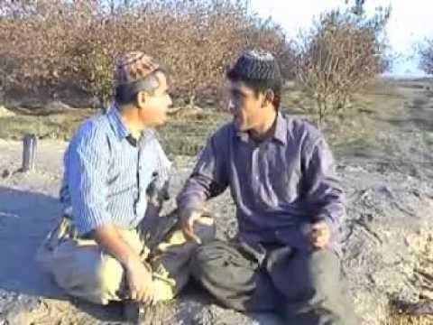 Flimi Kurdi 3ASHQ W FETNA