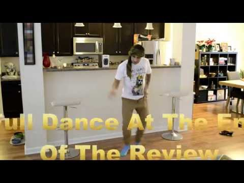 Sharkk 15 Watt Bluetooth Speaker And Powerbank Hands On Review With Some Dancing