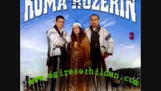 Koma Rozerin 3 Pencurye Hay Nik Na Ki Zava Here Le Le   YouTube 2