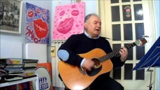 Canzoni classiche napoletane - O