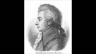 Mozart - 40eme Symphonie by Mozart