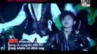 Cung Khieu Vu Dem Nay