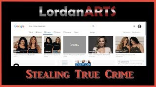 Stealing True Crime and Victim Sensitivity