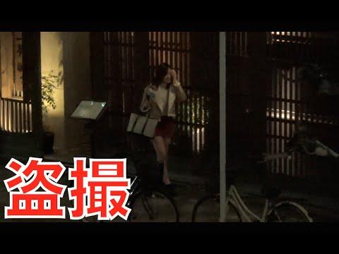 【衝撃の結末】てつやが出会い系でセックス!?中編