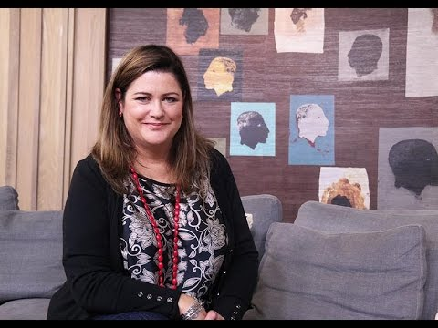 Alison Botha's incredible survival story | Afternoon Express | 5 July 2016