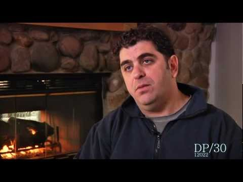 DP30 @ Sundance 2012: The House I Live In, documentarian Eugene Jarecki