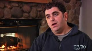 DP/30 @ Sundance 2012: The House I Live In, documentarian Eugene Jarecki