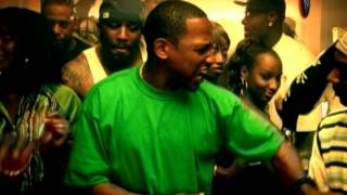 """Keith Murray Feat. Tyrese & Junior - """"Nobody Do It Better"""" Uncensored"""