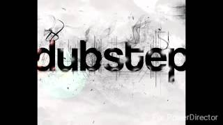 006 dubstep + descarga