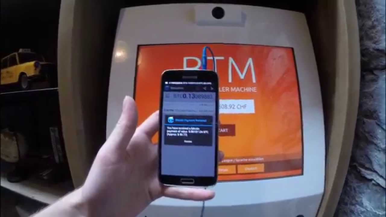 3d86c1d19d How To Use A Bitcoin ATM - A Beginner s Guide