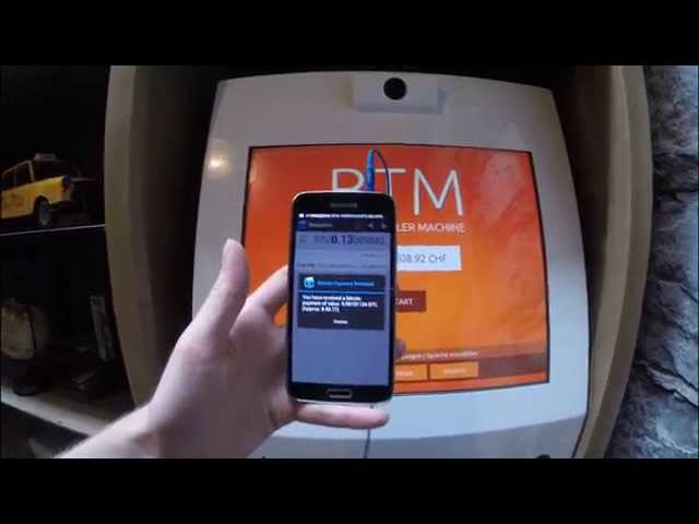 3d86c1d19d How To Use A Bitcoin ATM - A Beginner s Guide