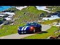 Gran Turismo Sport ? Dodge Viper GTS