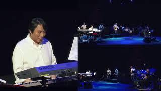 김광민 - Funk Jam