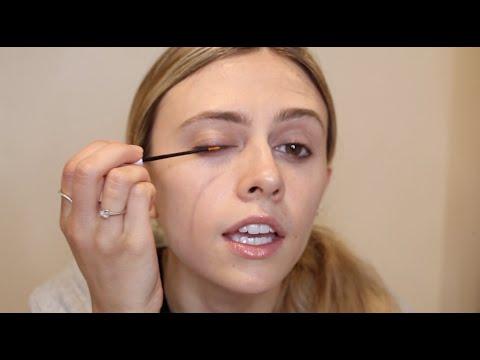 RevitaLash Advanced Q&A | RevitaLash Cosmetics