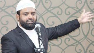 TAX by ISLAM on NON MUSLIMS – 'JIZYA'