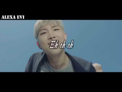 BTS 방탄소년단   Butterfly Cover En Español Spanish Ver