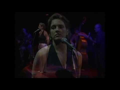 Jen Chapin & Rosetta Trio: American Skin (41 Shots) -- Bruce Springsteen