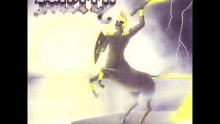 Download Mercy - Mercy (1984) - FULL ALBUM MP3 song and Music Video