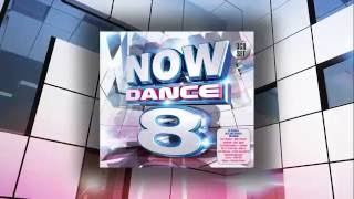 Now Dance 8 Teaser