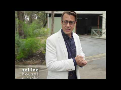 Renovation Recap: EP 5 Parkerville, WA - Selling Houses Australia Series 13