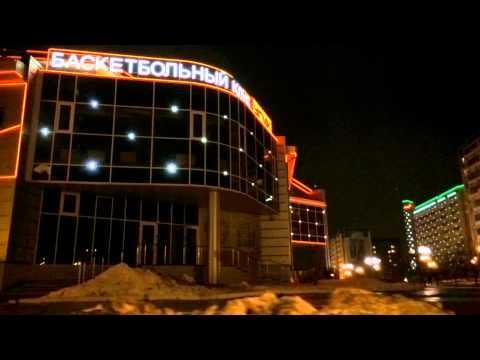 Работа в Волгограде: вакансии от прямых работодателей