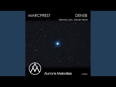 Deneb (AirLab7 Remix)