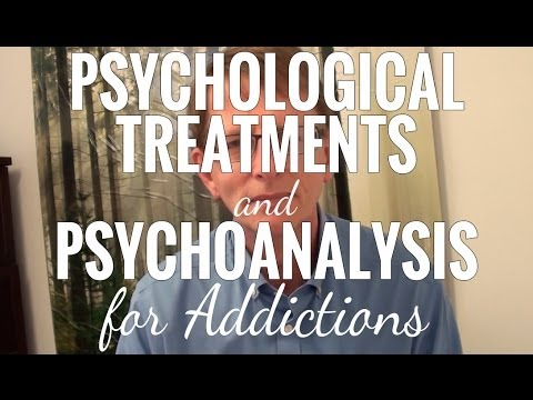 alcohol addiction biological perspective
