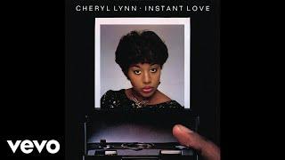 Cheryl Lynn - If This World Were Mine (Audio) ft. Luther Vandross