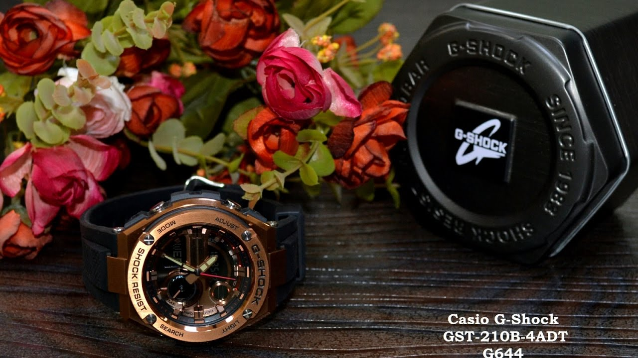Image result for G644 casio