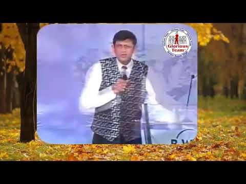S.p bharill sir..powerfull speech for join vestige call 9993187275