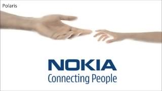 Polaris | Nokia Original Ringtone