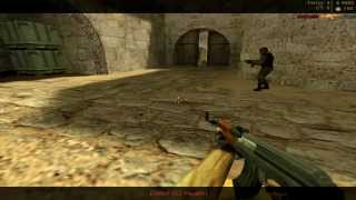 Counter Strike 2D - Download