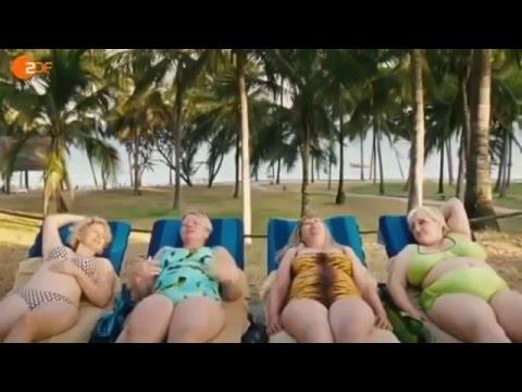 Sex Tourism in Africa  White Women w  Black Guys