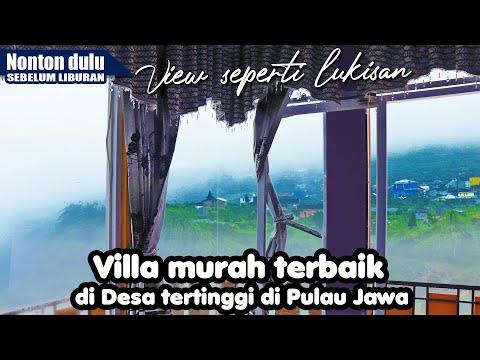 desa-tertinggi-di-pulau-jawa---homestay-view-terbaik-di-sikunir-dieng-diatas-awan