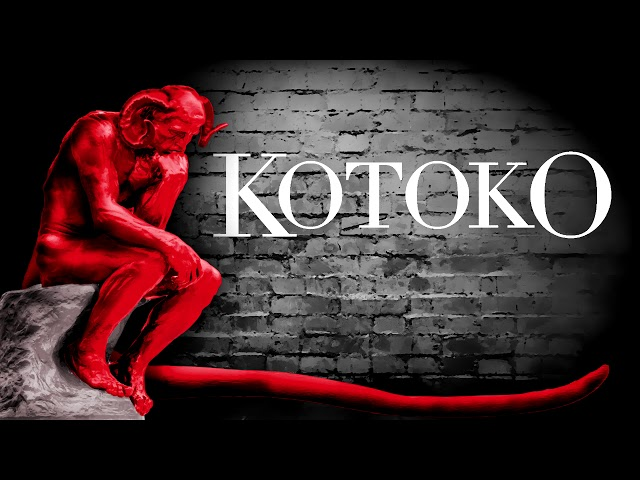 Kotoko (2011) A Review