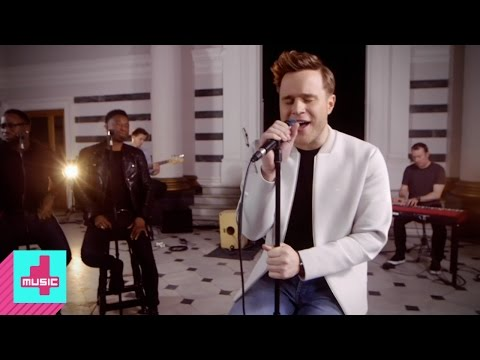 Olly Murs - Last Christmas (Wham Cover) | Live mp3