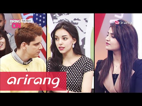 Bring It On S4(Ep.8) Scientific traditional cooking methods _ Full Episode