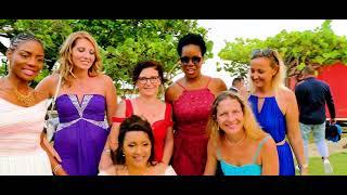 Vidéo et Film de Mariage en Guadeloupe - 💍 Nathalie et Julien 💍