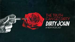 PERSONAL JOURNALS - Dirty John - Ep.7: Dirty John: Live at The Theatre at Ace Hotel | 7