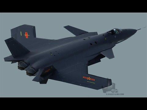 F-35 самолет подробно