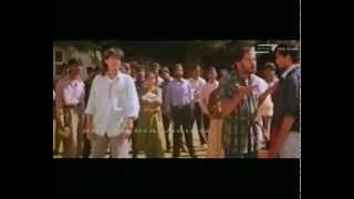 Dhairya – ಧೈರ್ಯ| Kannada Full HD Movie | FEAT.Saikumar, Nagendrababu
