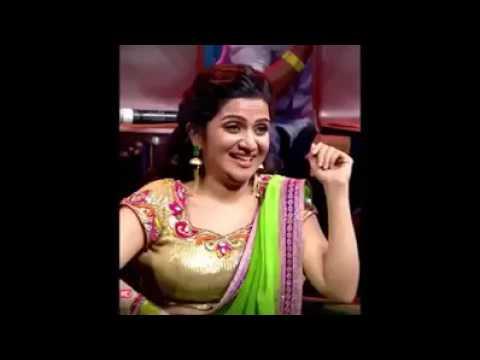 Vijay Tv DD hot thumbnail