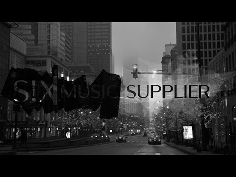 Best of Triplem | Trip-Hop & Chill & Hip-Hop Instrumental