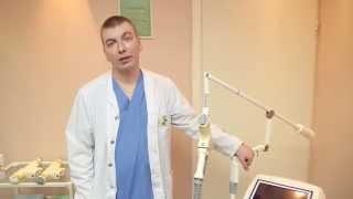 видео Консультации — Красота-Томск.Ру