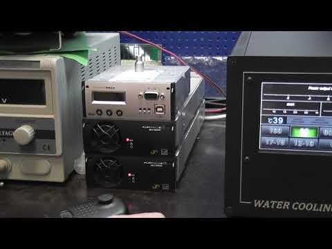 Baixar EB104 HF Power Amplifier - Download EB104 HF Power Amplifier