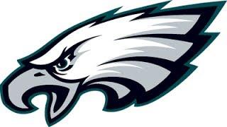 Philadelphia Eagles: 2014 NFL Schedule Release