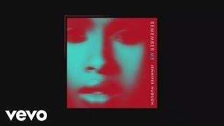 Jennifer Hudson - Remember Me