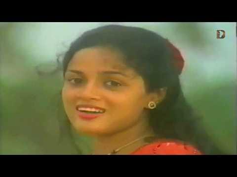 Charitha Priyadarshani Peiris ~ Ahasgabe Tharuketa Gane අහස් ගැබේ තරු කැට ගානේ..