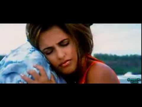 Dil Chura Liya  HD    Full Song   Hindi...